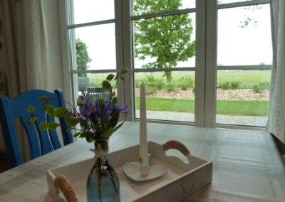 Ferienwohnung 1 Liethshof