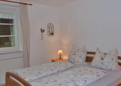 Ferienwohnung 3 Liethshof